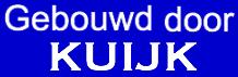 Kuijk